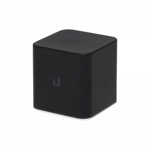 Access Point/Router Wi-Fi airCube