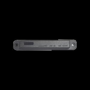 Tag RFID para uso sobre superficies metálicas o vehiculos con blindaje / EPC GEN 2 / ISO 18000 6C