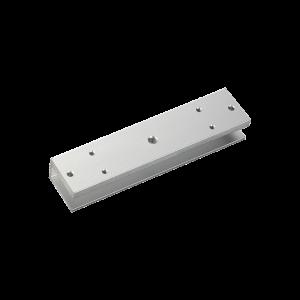 Montaje para puerta de vidrio / Compatible con chapa MAG600LED/MAG600NLED