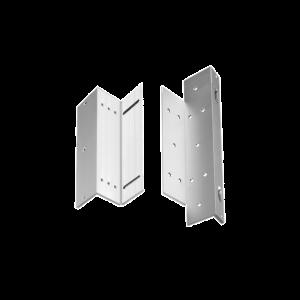 Kit de Montajes (Z & L ) para chapa magnética MAG350S