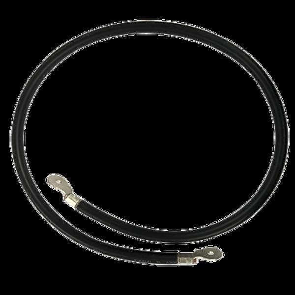 Cable para Baterías