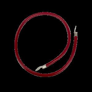 Cable para Baterías  1 m