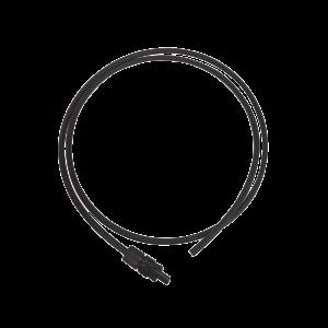 Cable Fotovoltaico 1.5 m