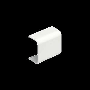 Unión recta