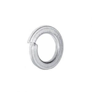 Arandela de presión de 5/16 (19 mm.)