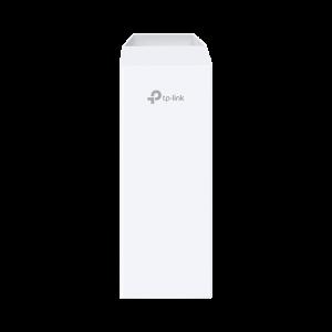 Punto de Acceso WI-Fi  N 300Mbps en 2.4GHz