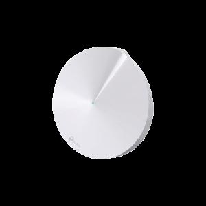 Router inalámbrico mesh para hogar