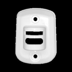 Montaje para Sensores PIR HIKVISION / Compatible con DS-PD2-P10P-W y DS-PD1-P10P