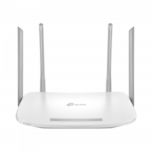Router Inalámbrico ISP doble banda AC