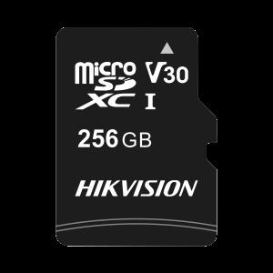 Memoria microSD / 256 GB / Multipropósito