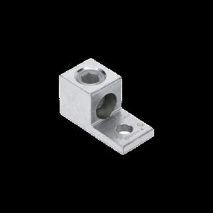 Conector Mecánico de Aluminio