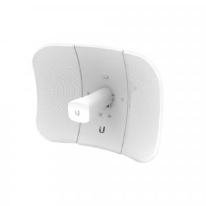 LiteBeam 2x2 MIMO airMAX AC GEN2 CPE hasta 450 Mbps