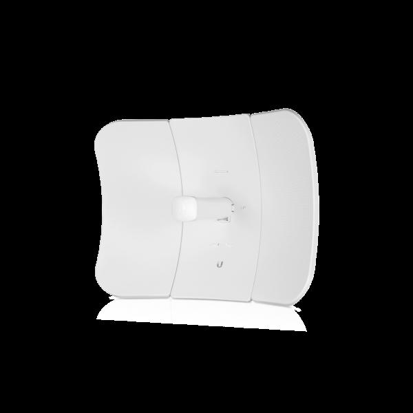 LiteBeam 2x2 MIMO airMAX AC Long Range CPE hasta 450 Mbps