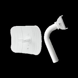LiteBeam airMAX M5 CPE hasta 100 Mbps