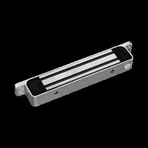 Chapa magnética para exterior de montaje superficial