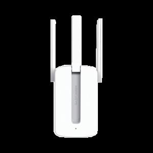 Repetidor / Extensor de Cobertura WiFi N