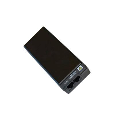 Fuente de alimentación PoE de 56Vcd 0.5A (30 Watts) para equipos cnPilot