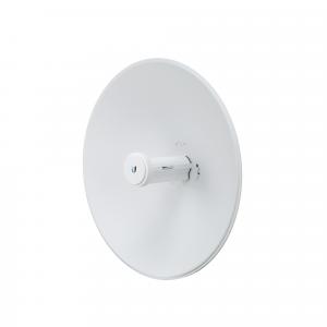 PowerBeam airMAX AC GEN2 hasta 450 Mbps