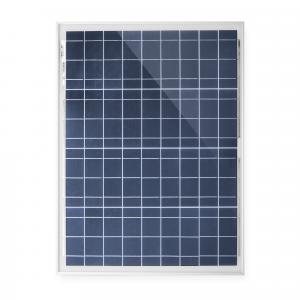 Modulo Solar EPCOM POWER LINE