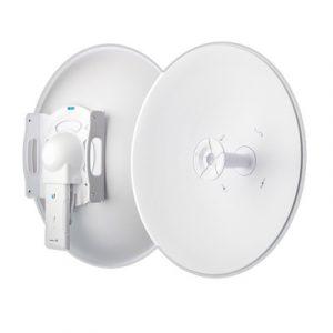 Antena Direccional RocketDish airMAX