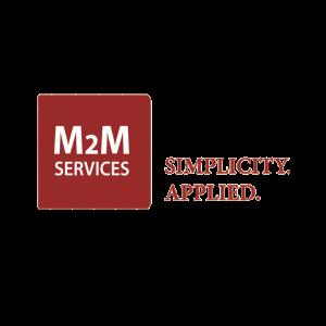Reactivacion de conectividad  para MINI014G