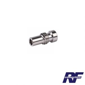Adaptador-Reductor para RG-58/U