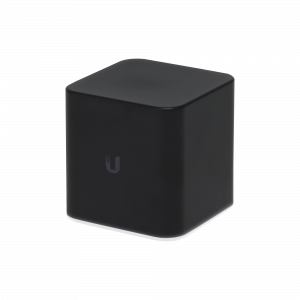 Access Point/Router Wi-Fi airCube AC