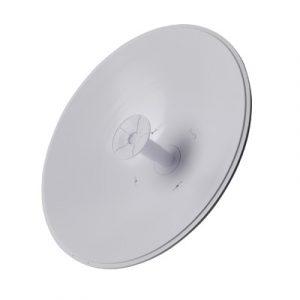 Antena Direccional airFiber X