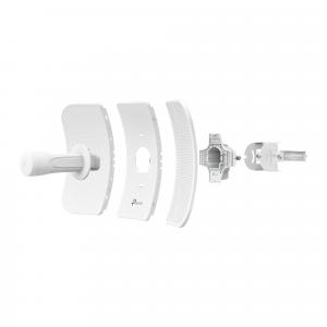 CPE de Exterior de 5 GHz a 150Mbps