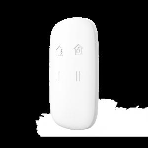 (AX PRO) Control Remoto para Panel de Alarma HIKVISION