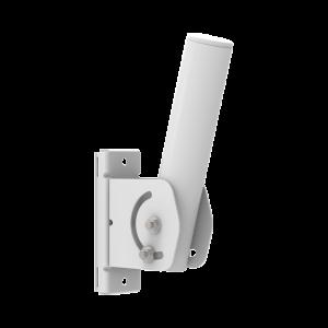 Montaje universal flexible para tubo o poste