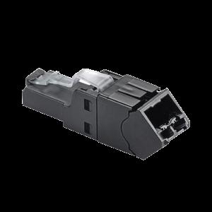 Plug RJ45 UTP