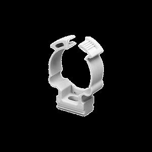 Soporte de collar (Abrazadera)